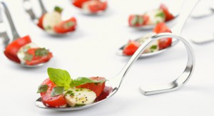 Servicii catering office - catering Bucuresti - meniuri catering evenimente