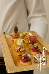 catering-eveniment-privat-aiurart (7)