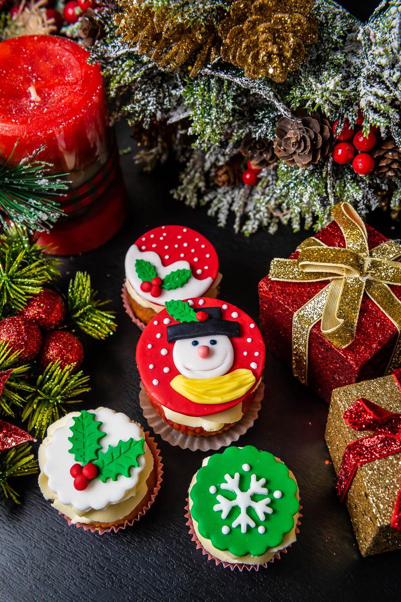 cadouri-dulci-craciun (3)