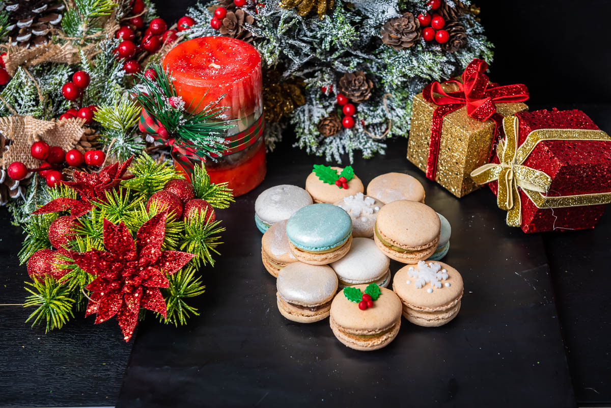 cadouri-dulci-craciun (4)